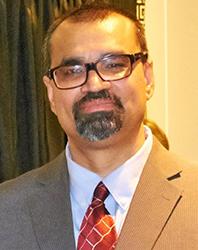 Biswanath Chakrabarty